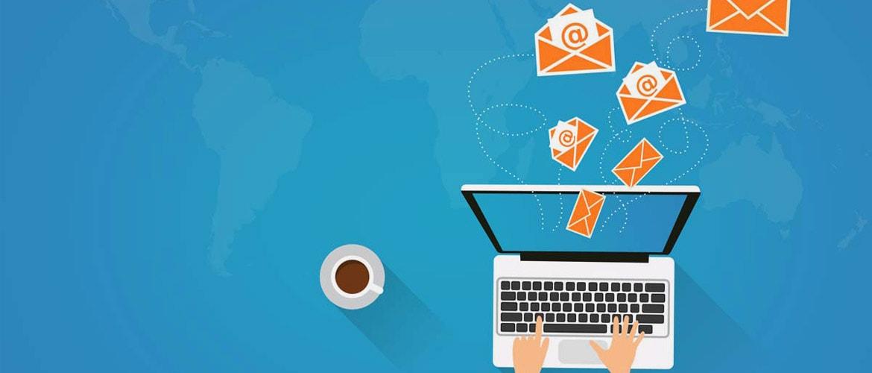 Как создать электронную почту на Mail.ru