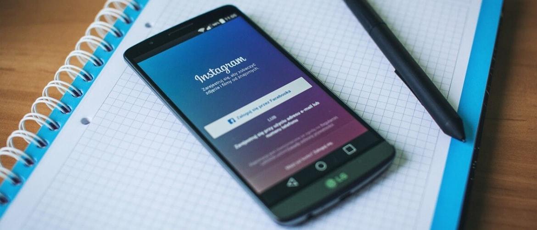 Как сделать бизнес аккаунт в инстаграм