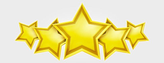 Рейтинг CPA сетей